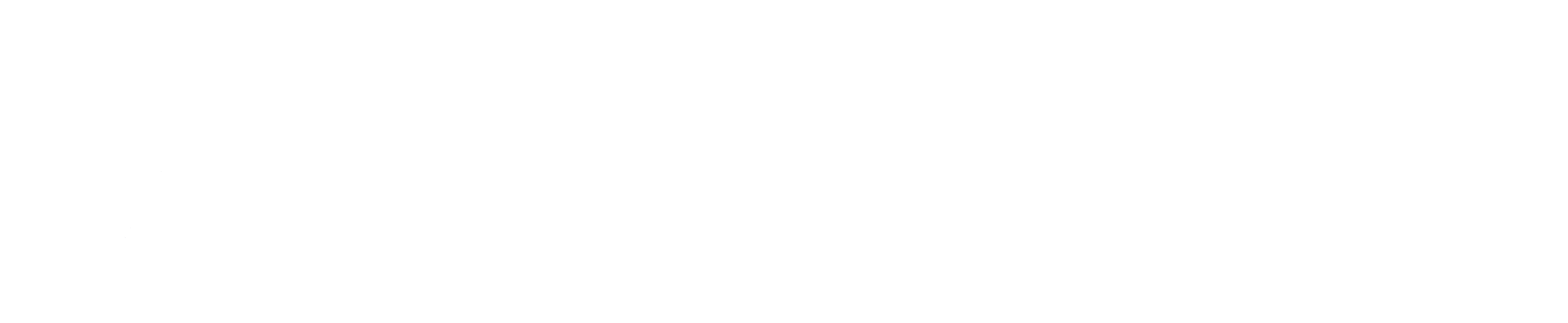 dominican university home dominican university