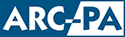 ARC-PA Accreditation