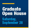 Grad Open House Graphic for dom_edu Sidebar 08.20.18_1_0.jpg