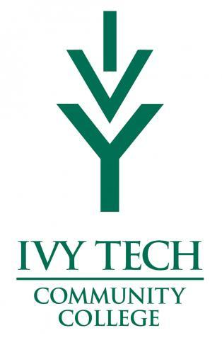 dominican university proudly partners with ivy tech community