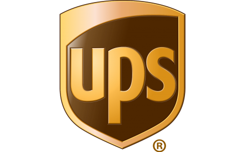 dominican university proudly partners with ups dominican university